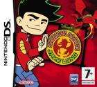 American Dragon DS £6.99 delivered @ Shopto