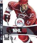 NHL 08 [PS3] from PowerPlayDirect - £15.67 with voucher (+4% Quidco)