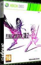 Final Fantasy XIII-2 XBOX 360 *NEW* £6.85 delivered from Shopto.net