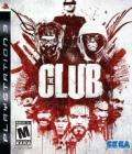 the club ps3 £23.99 (or less quidco) - 365 games