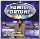 Countdown +  Family Fortunes Deluxe Edition Games (were £14.99) - £4.99 instore @ Woolworths