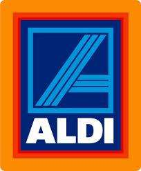 £5 off £40 @ Aldi in Thursday's Daily Mirror / Daily Record + Vouchers (50p)