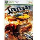 Stuntman Ignition - Xbox 360 - £9 Delivered with 4% Quidco £8.64!