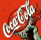 BOGOF on 6pack of coca-cola cans. £2.55 instore