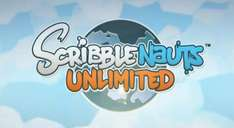 Scribblenauts Unlimited (Steam code). £5.75 @ Game
