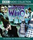 Doctor Who - various audiobooks from £2.29