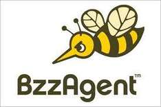 Trial Free Products @ bzzagent