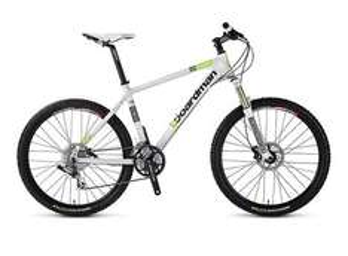 Boardman Mountain Bike Comp 2012/2013 @ Halfords £589.99