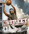 NBA Street Homecourt [PS3] from SoftUK - £13.99 (+2% Free Fivers)