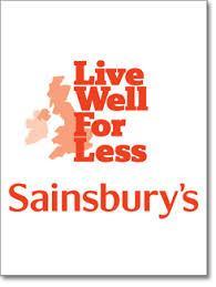 Sainsbury's TU clothes, 25% off (21/5 - 27/5)