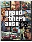 For those looking for GTA 4 Pre Order (£37.98 xbox 360)