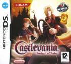 Castlevania: Portrait Of Ruin [Nintendo DS] from HMV - £11.99 (+5% Quidco)