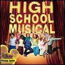 Soundtrack / High School Musical (OST) RRP : £16.99 - Blah Price: £6.74