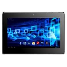 New Black Touchpad 7 Inch 16GB Tablet - £80 ARGOS
