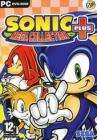 Sonic Mega Collection for PC - £2.83 in at Woolworths in Store!