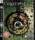 Condemned 2 (ps3) £30.99