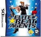Elite Beat Agents £9.99 Nintendo DS