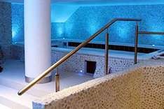 Spa Beauty Treat with the River Wellbeing Spa at the 5* Hotel Rafayel  £35 @ Virgin Experience Days