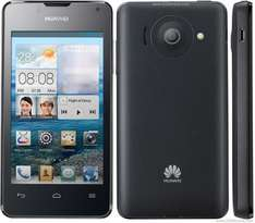 Huawei Ascend Y300 Released (6th June) At Carphone Warehouse £59.95 PAYG Upgrade (Possible £53.95 via Quidco), £79.95 New Customers, £7 Monthly Contract
