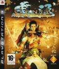 Genji: Days of the Blade [PS3] from ShopTo - £9.99 (+4% Quidco)