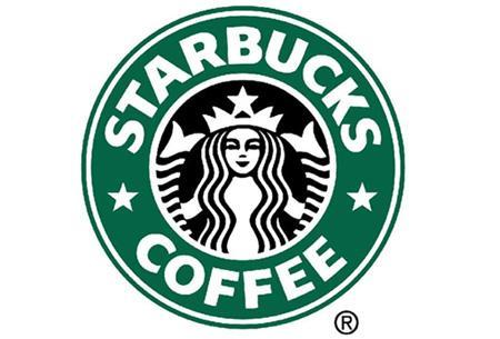 Starbucks Card worth £10 for £5 @ groupon