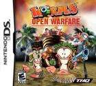 Worms open warfare only £13.49 delivered on nintendo DS