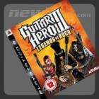 Guitar Hero 3 (PS3) (xbox360) Includes Les Paul Guitar Hero Controller £56.64 & less 5% Quidco or Collect from warehouse (York) price £49.00 @ Newitts (other games available too)