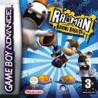 BARGAIN GAMES on Wii, GBA, PSP and GC : PES 2008 (PSP) £13.85, Spiderman 2 (GC) £4.99, Rayman Raving Rabbits £3.49, Sega Bass Fishing Wii £13.99 & more games + 6% cashback