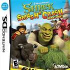 Shrek Smash N Crash Racing [Nintendo DS] from ChoicesUK - £6.99 (+5% Quidco)