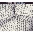 Bajofondo Tango Club - Mar Dulce. £3.99 delivered