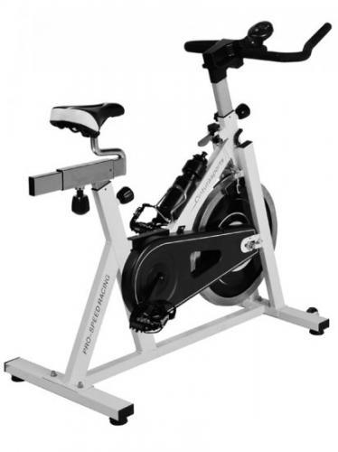 Cintura Sports Pro-Speed Racing Exercise Bike £169.99 @ Sportandleisureuk