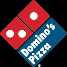 Domino's Pizza Itison deals from £1.99 - Scotland Only!