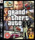 PS3 Version of GTA IV for £36.99 at GAME (£32.93 with Quidco) - Despatched in time for delivery on release day!