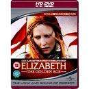 HD-DVD The Kingdom & Elizabeth £4.99 Inc Del
