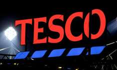 Tesco £20 off an IPad and £50 off when you trade in another tablet