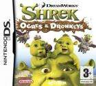Shrek Ogres and Dronkeys [Nintendo DS] from The Hut - £12.93 (+5% Quidco)