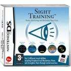 Package: Golden Compass + SIght Training + VENOM Ds extra pack £20.97
