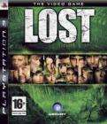 Lost: The Video Game - only £15 instore (360 & PS3)