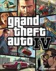 GTA IV (PS3 and xbox360) 39.99 instore plus £5 off another game and free rental