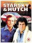 Starsky And Hutch - The Complete Second Series (Box Set)(5 Disc) @BlahDVD only £4.99 delivered