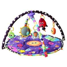 Lamaze Space Symphony Motion Baby Activity Play Gym £26.50 was £39.97 @ Tesco Direct