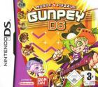 Gunpey @ HMV - Sony PSP = £2.99 & Nintendo DS = £3.99 (+5% Quidco)