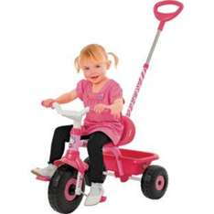 Hello Kitty Trike £14.99 at Argos