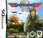 Glory Days 2 [Nintendo DS] from dvd.co.uk - £9.99 (+4% Quidco)