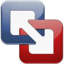VMWare Fusion 6   £36.77 using 20% discount @ VMware