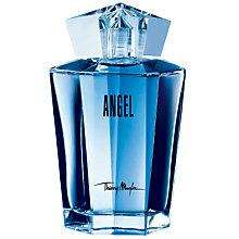 THIERRY MUGLER ANGEL EDP 50 ml REFILL FLACON > £46.80 @ JOHN LEWIS