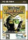 Command and Conquer Tiberian Sun PC Game only £3.99