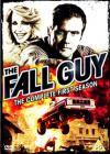 Fall Guy - Complete Season 1 - £9.99 @ HMV