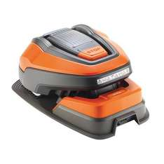 Flymo Robotic Lawnmower 1200 R - £499 @ Asda Direct
