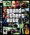 Grand Theft  Auto IV (Gta 4) PLAYSTATION 3 (PS3) Game - £39.99 Delivered @ Power Play Direct  ( 4%Quidco)